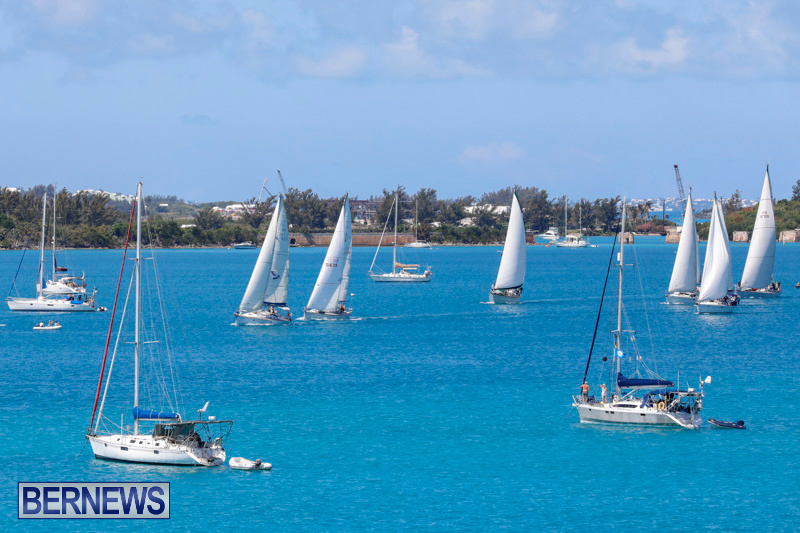 ARC-Europe-Sailing-Rally-Bermuda-May-16-2018-5062