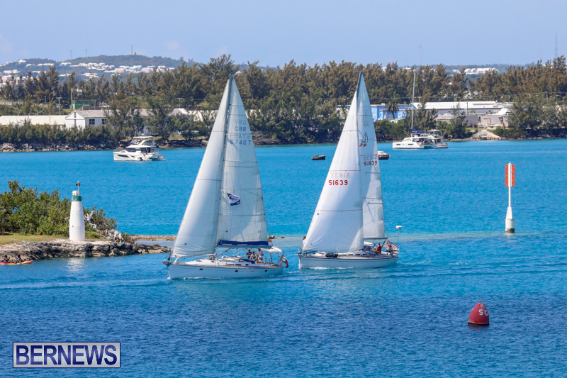 ARC-Europe-Sailing-Rally-Bermuda-May-16-2018-5065