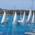 ARC Europe Sailing Rally Bermuda, May 16 2018-5069