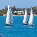ARC Europe Sailing Rally Bermuda, May 16 2018-5071