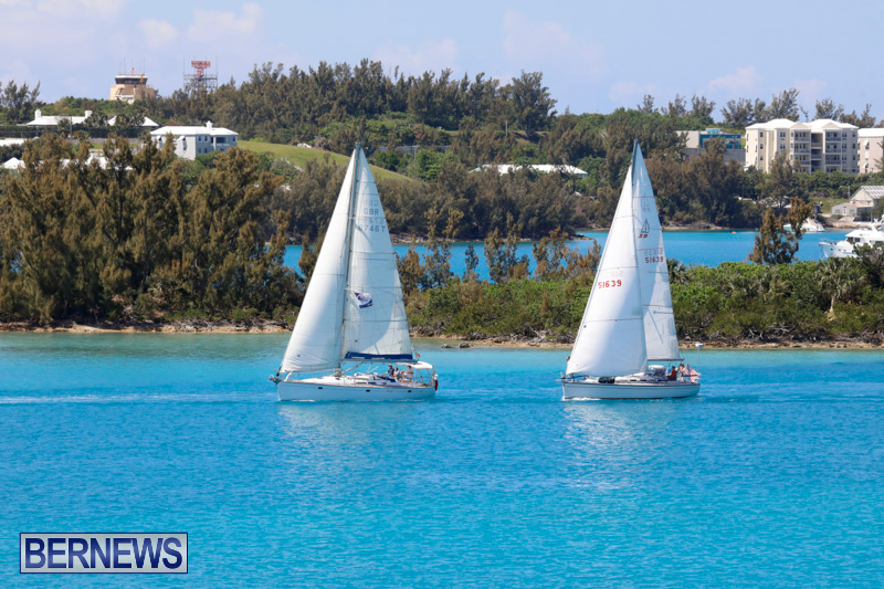 ARC-Europe-Sailing-Rally-Bermuda-May-16-2018-5077