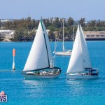 ARC Europe Sailing Rally Bermuda, May 16 2018-5079