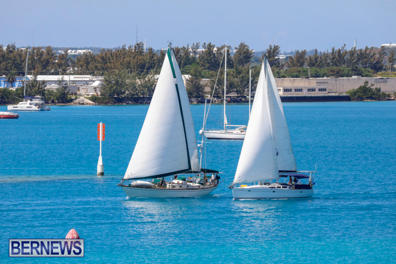 ARC-Europe-Sailing-Rally-Bermuda-May-16-2018-5079