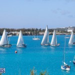 ARC Europe Sailing Rally Bermuda, May 16 2018-5083