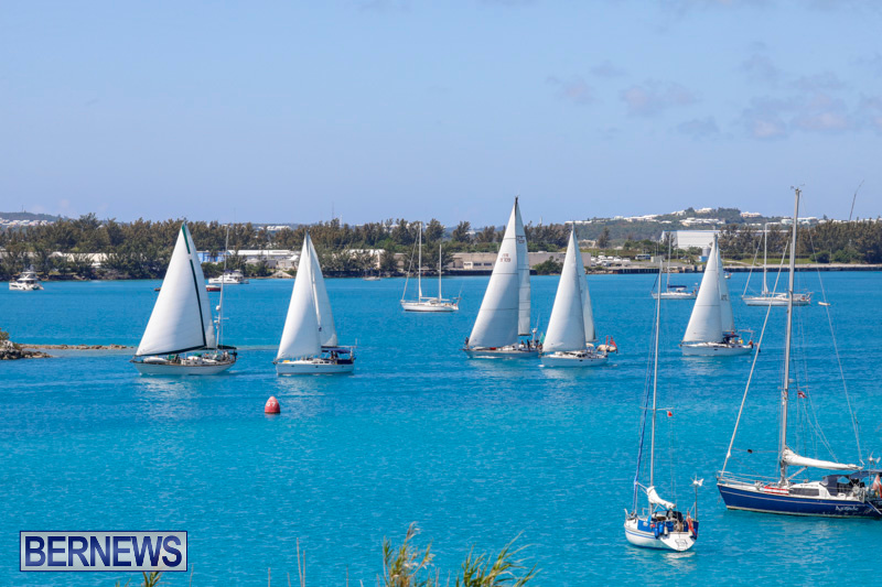ARC-Europe-Sailing-Rally-Bermuda-May-16-2018-5083