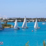 ARC Europe Sailing Rally Bermuda, May 16 2018-5087