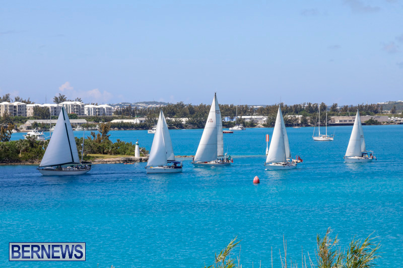 ARC-Europe-Sailing-Rally-Bermuda-May-16-2018-5087