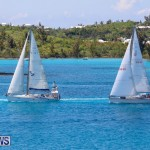 ARC Europe Sailing Rally Bermuda, May 16 2018-5089