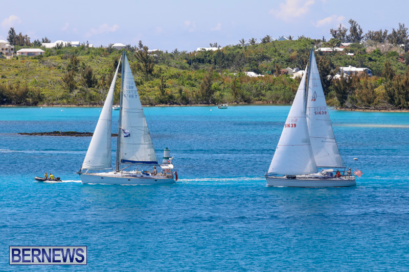 ARC-Europe-Sailing-Rally-Bermuda-May-16-2018-5089