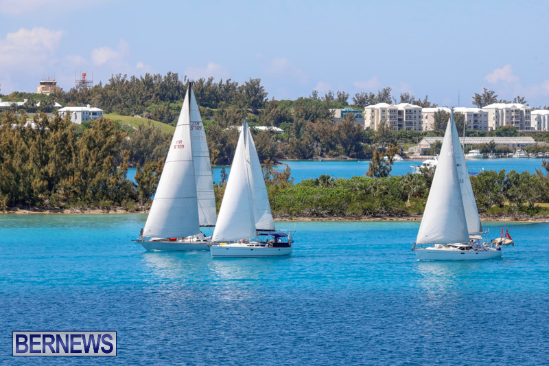 ARC-Europe-Sailing-Rally-Bermuda-May-16-2018-5093