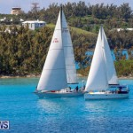 ARC Europe Sailing Rally Bermuda, May 16 2018-5095