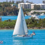 ARC Europe Sailing Rally Bermuda, May 16 2018-5096