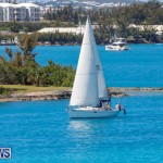 ARC Europe Sailing Rally Bermuda, May 16 2018-5097