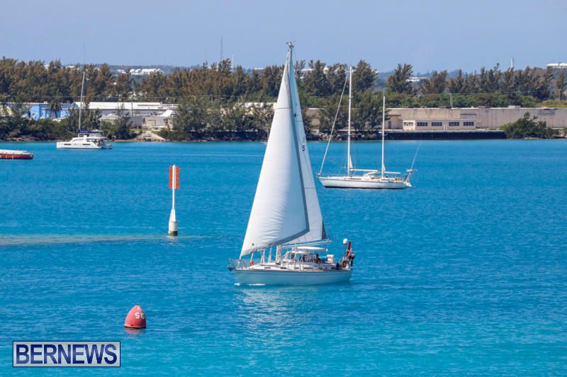 ARC-Europe-Sailing-Rally-Bermuda-May-16-2018-5099