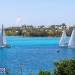 ARC Europe Sailing Rally Bermuda, May 16 2018-5103