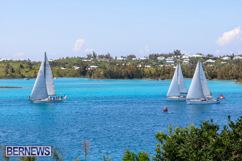 ARC-Europe-Sailing-Rally-Bermuda-May-16-2018-5103