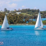 ARC Europe Sailing Rally Bermuda, May 16 2018-5104