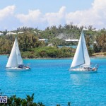 ARC Europe Sailing Rally Bermuda, May 16 2018-5110