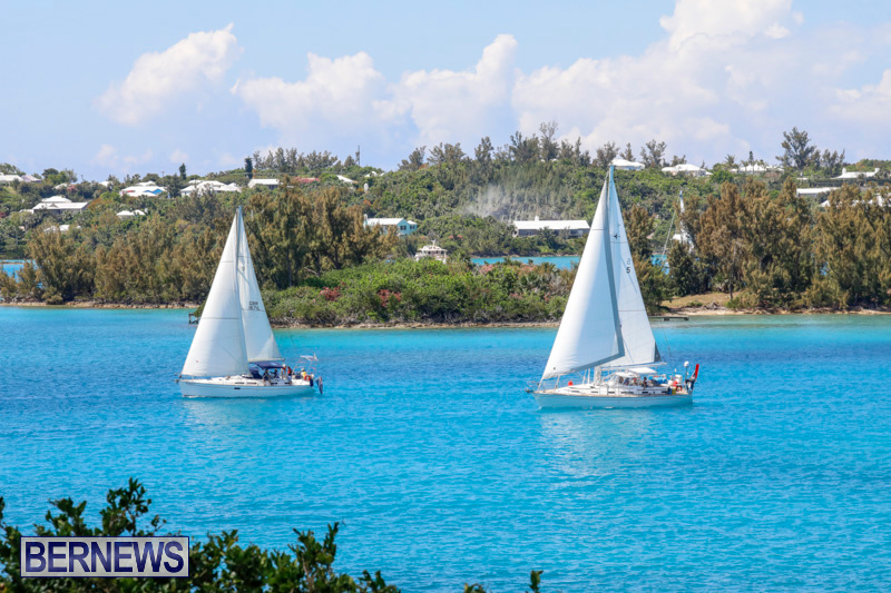 ARC-Europe-Sailing-Rally-Bermuda-May-16-2018-5110