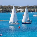 ARC Europe Sailing Rally Bermuda, May 16 2018-5112