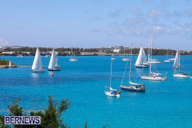 ARC-Europe-Sailing-Rally-Bermuda-May-16-2018-5113