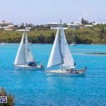 ARC Europe Sailing Rally Bermuda, May 16 2018-5116