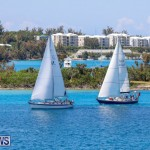 ARC Europe Sailing Rally Bermuda, May 16 2018-5118
