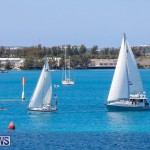 ARC Europe Sailing Rally Bermuda, May 16 2018-5121