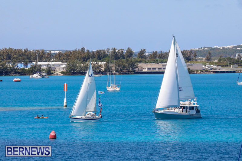 ARC-Europe-Sailing-Rally-Bermuda-May-16-2018-5121