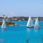 ARC Europe Sailing Rally Bermuda, May 16 2018-5125