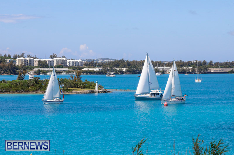 ARC-Europe-Sailing-Rally-Bermuda-May-16-2018-5125