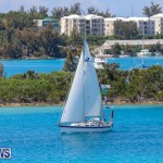ARC Europe Sailing Rally Bermuda, May 16 2018-5127