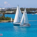 ARC Europe Sailing Rally Bermuda, May 16 2018-5130
