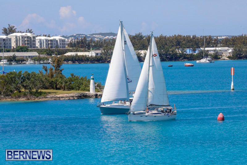 ARC-Europe-Sailing-Rally-Bermuda-May-16-2018-5130