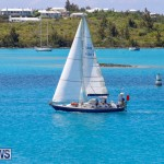 ARC Europe Sailing Rally Bermuda, May 16 2018-5132