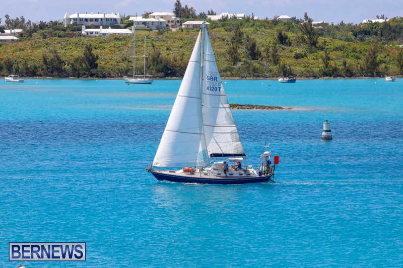 ARC-Europe-Sailing-Rally-Bermuda-May-16-2018-5132