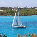 ARC Europe Sailing Rally Bermuda, May 16 2018-5134