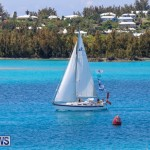 ARC Europe Sailing Rally Bermuda, May 16 2018-5136
