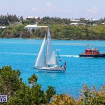 ARC Europe Sailing Rally Bermuda, May 16 2018-5142