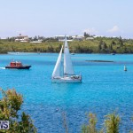 ARC Europe Sailing Rally Bermuda, May 16 2018-5146