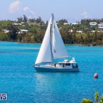 ARC Europe Sailing Rally Bermuda, May 16 2018-5148