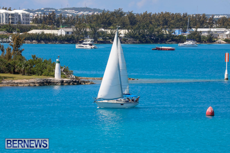 ARC-Europe-Sailing-Rally-Bermuda-May-16-2018-5150
