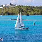 ARC Europe Sailing Rally Bermuda, May 16 2018-5155