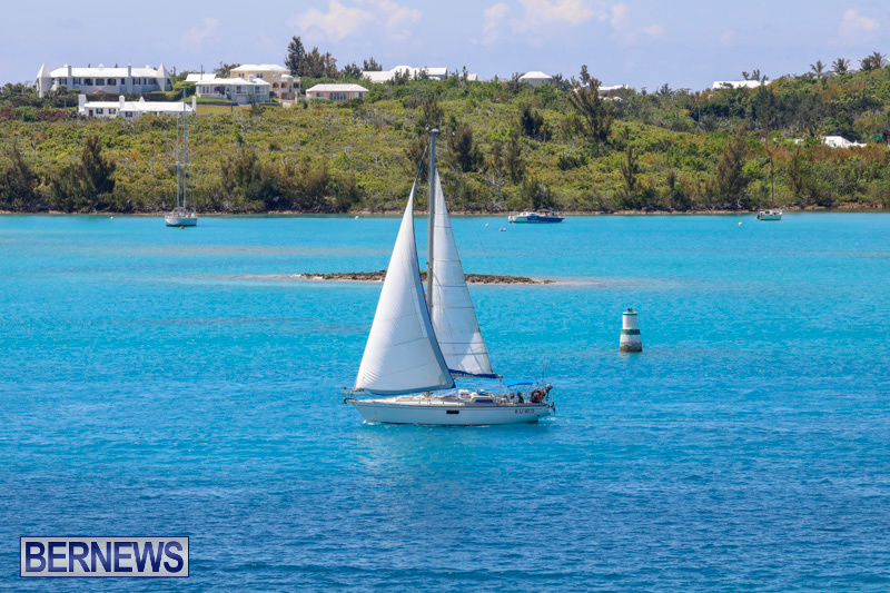 ARC-Europe-Sailing-Rally-Bermuda-May-16-2018-5155