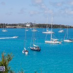 ARC Europe Sailing Rally Bermuda, May 16 2018-5165