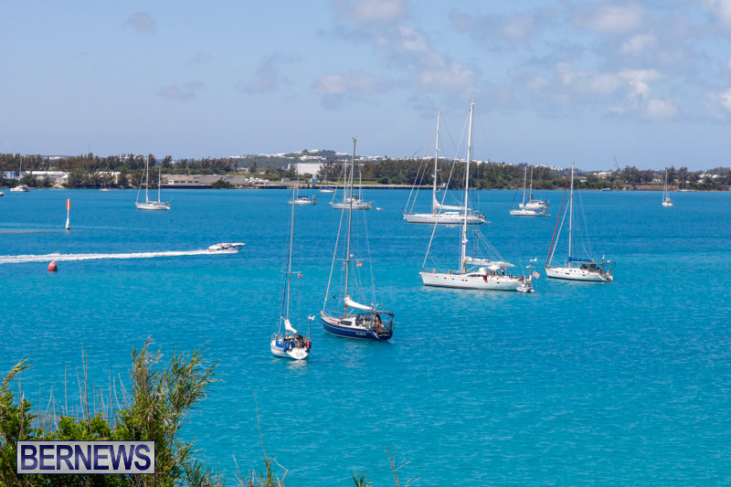 ARC-Europe-Sailing-Rally-Bermuda-May-16-2018-5165