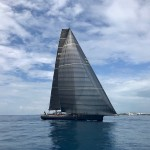 Antigua Bermuda Race May 18 2018 (11)