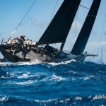 Antigua Bermuda Race May 18 2018 (14)