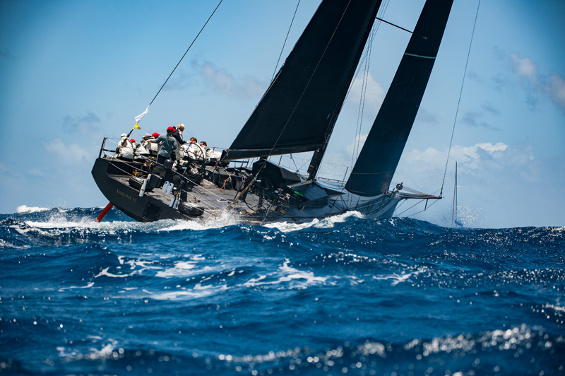 Antigua-Bermuda-Race-May-18-2018-14
