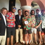 Antigua Bermuda Race May 18 2018 (9)